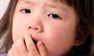 Khám chữa bệnh hen suyễn miễn phí cho trẻ em nghèo