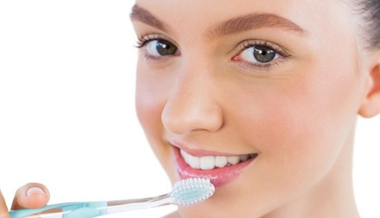 5 cách tẩy tế bào chết cho môi quyến rũ - VnExpress Sức khỏe