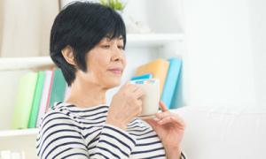 Thực đơn đủ chất và lượng cho tuổi 50