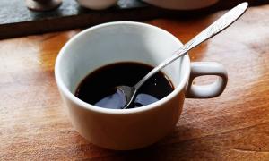 Mẹo phân biệt và bảo quản cà phê sạch của cô gái Tây Nguyên