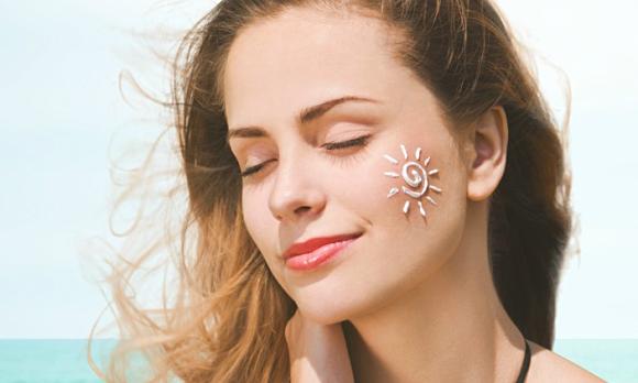 Những cách ngăn ngừa lão hóa da từ khi còn trẻ - VnExpress Sức khỏe