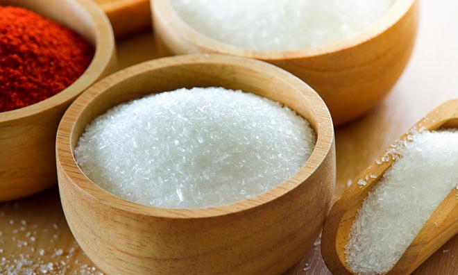 Sử dụng bột ngọt thế nào hợp lý? - VnExpress Sức khỏe