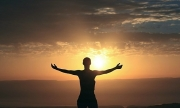 Tin vào những phép màu trong cuộc sống
