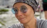 Khó khăn của người bệnh ung thư mùa dịch Covid-19