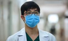 Bác sĩ Bạch Mai: 'Sẽ không quên ba tuần cách ly'