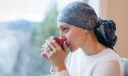 Hóa trị ung thư tác động vị giác bệnh nhân ra sao