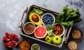 Dinh dưỡng, vận động cho người có bệnh lý mạn tính