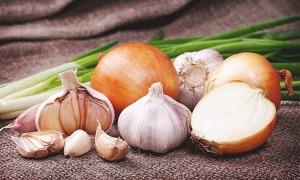 Mãn dục nam ăn gì để tăng cường sinh lý?