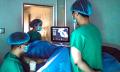 Phác đồ kích nhẹ buồng trứng trong điều trị vô sinh hiếm muộn