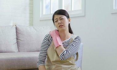 Nguyên nhân, cách phòng tránh bệnh đau vai