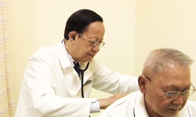Các chuyên gia tư vấn nguyên nhân, cách phòng tránh bệnh lý tim mạch