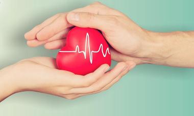18 thói quen không có lợi cho sức khỏe tim mạch