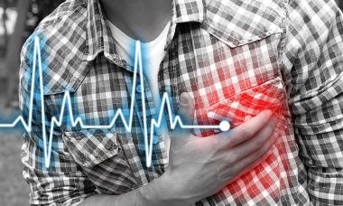 Dấu hiệu, cách điều trị bệnh mạch vành