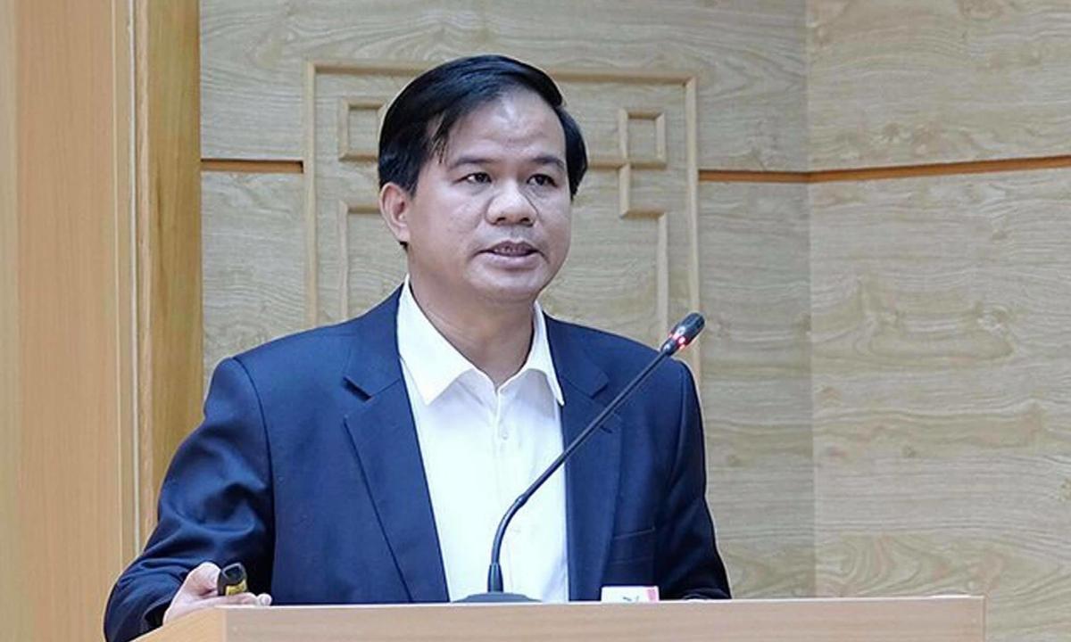 Việt Nam có thể xử lý đông máu sau tiêm vaccine Covid-19 ở tuyến cơ sở