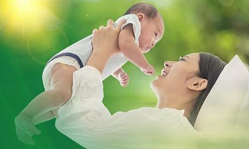 Tăng cường đề kháng, bảo vệ sức khỏe trẻ mùa Covid-19