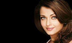 Bí quyết làm đẹp của phụ nữ Ấn Độ