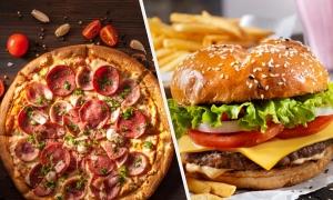 Thực phẩm 'siêu chế biến' tàn phá cơ thể thế nào?