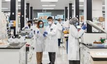 Sắp thử nghiệm vaccine Covid-19 thứ ba của Việt Nam