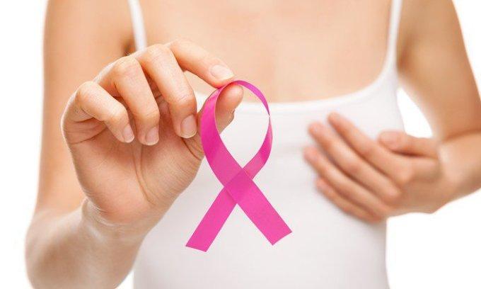 Lỡ 'thời gian vàng' trị ung thư vú do chậm đến viện